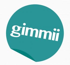 gimmii_logo[1]
