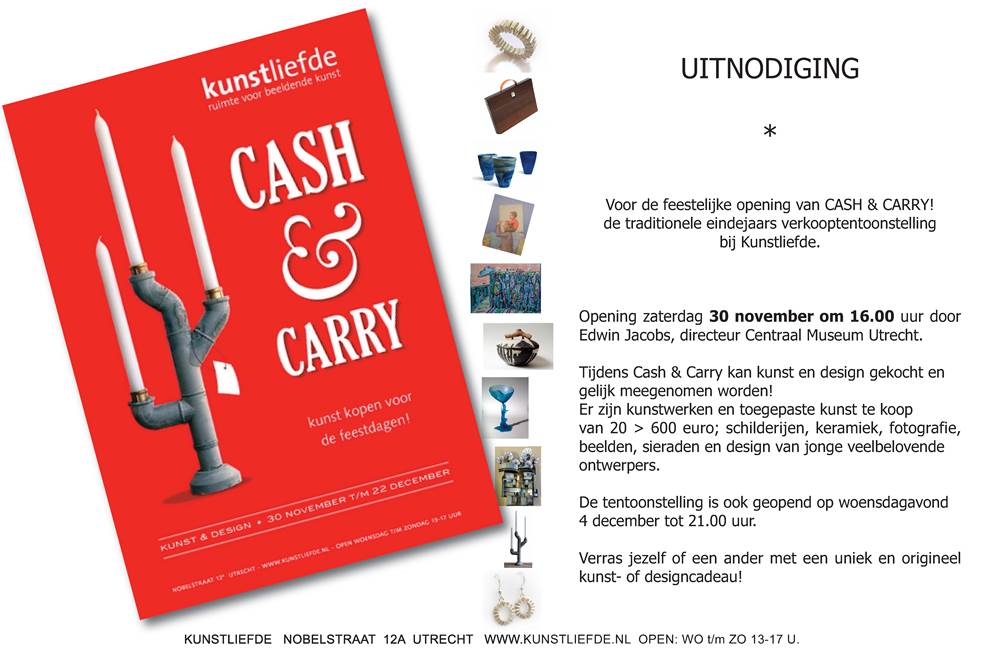 UITNODIGING CASH & CARRY.pdf