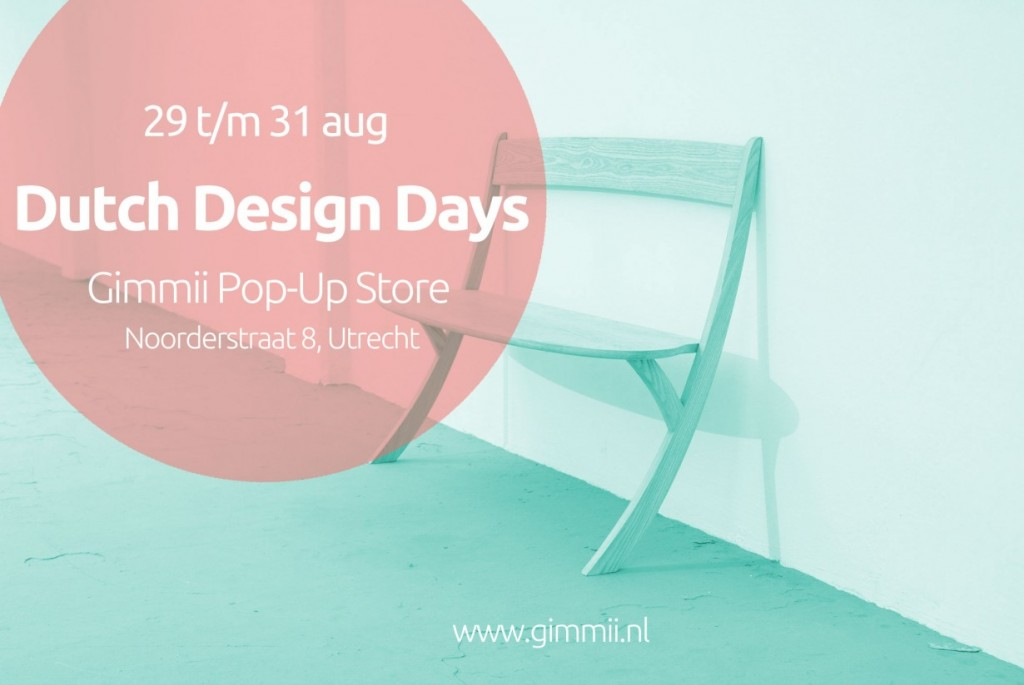 Gimmii-Dutch-Design-Days-pop-up-shop-29tm31augustus2014-Utrecht-GimmiiDDD-1230x824