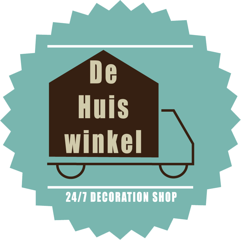 Logo_De_Huiswinkel